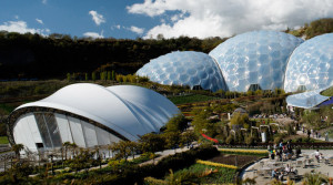 gallery-eden-project